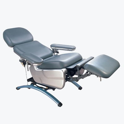 XD104 Electric Blood Donation Chair