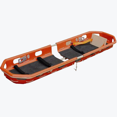 BJA-S9B Basket Stretcher