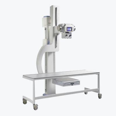 DR30 high frequency digital X-ray