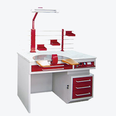 L1-JT3 Dental Workstation