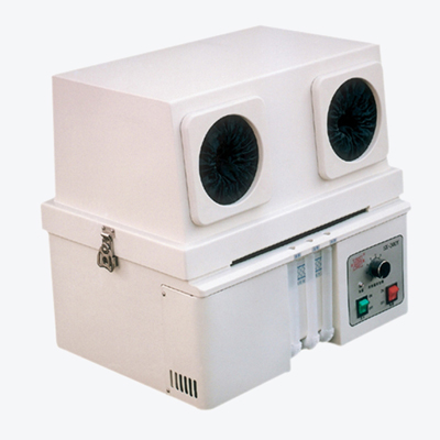 SX-300Y Automatic Dental X-Ray Film