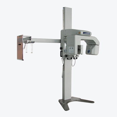 QL-1 Panoramic  Dental X-Ray Machine